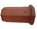 Ogee Ridge Tile